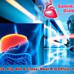 Samiksha Heart Care Image 1
