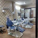 Gums & Implants Image 5
