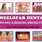 Neelofar Dental Image 1