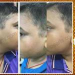 Dr Khan's Skin Clinic Image 10