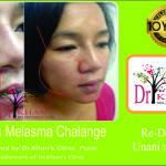 Dr Khan's Skin Clinic Image 4