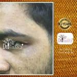 Dr Khan's Skin Clinic Image 7