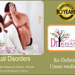 Dr Khan's Skin Clinic Image 3