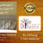Dr Khan's Skin Clinic Image 2