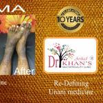 Dr Khan's Skin Clinic Image 1