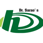 Dr. Sarao's Homoeo CURE Image 1