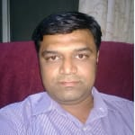OM Homeopathic Clinic Image 1