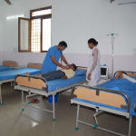 Sparsh Orthopaedics And Sports Injury Centre Image 5