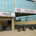 Sparsh Orthopaedics And Sports Injury Centre Image 3