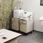 Green Park Family Medicine Clinic Image 1
