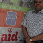 LifeAID Clinic - Bhajanpura Image 1