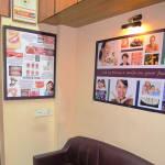 3A Dental Clinic Image 8