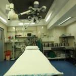 Axis Orthopedic Hospital Image 7