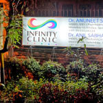 Infinity Clinic Image 4