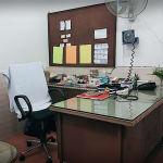 Dr.N A Khan,The Unani Clinic Image 2