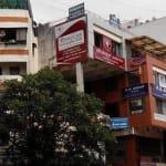 HomeoCure™ Homeopathy Clinic, Tilak Road Image 4