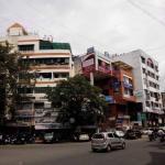 HomeoCure™ Homeopathy Clinic, Tilak Road Image 5