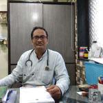 Manobal Clinic Image 2