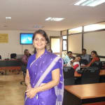 Dt. Sangeeta Malu Ideal Diet Clinic Image 3