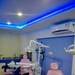 Satyam Multispeciality Dental Clinic Image 2