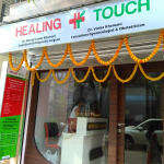 Healing Touch Clinic Image 2
