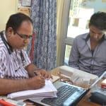 Sanjeevani Clinic Image 2