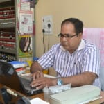 Sanjeevani Clinic Image 1