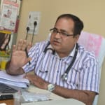 Sanjeevani Clinic Image 4