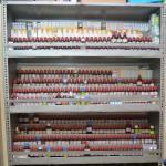 Sanjeevani Clinic Image 3