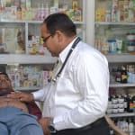 Sanjeevani Clinic Image 5
