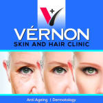 Vernon Skin And Hair Clinic Image 4