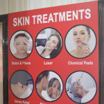Vernon Skin And Hair Clinic Image 2