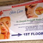 Mallya Audikesh Skin Care Image 6