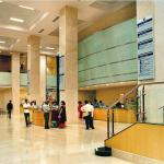 Dr LH Hiranandani Hospital Image 3