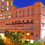 Dr LH Hiranandani Hospital Image 1