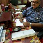 Dr Sajeev Kumar Clinic Image 1