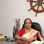 Dr. Sudha's Ayurveda Kendra Image 1