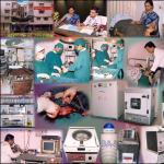 reshambai hospital Image 1