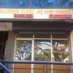 Dr. Jyoti Children's Clinic Image 4