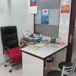 Dr. Gupta's Smile Clinic Image 3