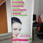 Nangia Skin Care Clinic Image 4