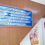 Nangia Skin Care Clinic Image 7