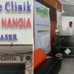 Nangia Skin Care Clinic Image 2