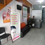Nangia Skin Care Clinic Image 3