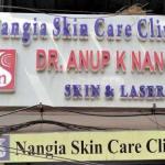 Nangia Skin Care Clinic Image 9