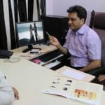 Purnam Health Centre Image 3