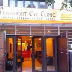 Foresight Eye Clinic  Image 4