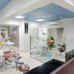 Aditya's Dental Privilege Image 1