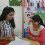 Diet Clinic - Faridabad - 2 Image 7