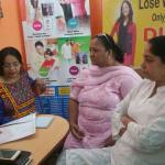 Diet Clinic - Faridabad - 2 Image 6